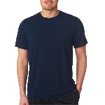Core Performance T-Shirt