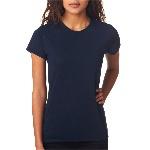 Ladies Core Performance T-Shirt