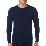 Core Performance Long-Sleeve T-Shirt