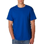 Adult Tall Beefy-T� T-Shirt