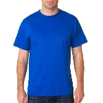 Adult Lofteez HD T-Shirt