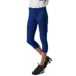 Adult Softball Pant