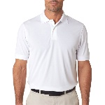 Adult Performance Jersey Polo