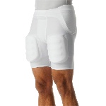 Adult Integrated Football Girdle