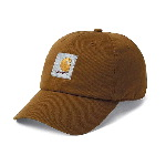 Signature Canvas WorkFlex Cap