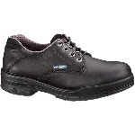 Men�s DuraShocks SR Direct-Attach Oxford