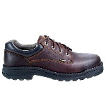 Men�s Exert DuraShocks Steel-Toe Electrical Hazard Opanka Oxford