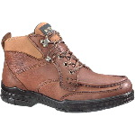 Men�s DuraShocks Explorer II Moc-Toe Chukka