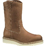 "Men�s 10"" Wellington Soft Toe Working Boot"