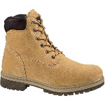 "Men�s Waterproof Insulated 6"" Working Boot"