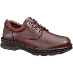 Mens Zeus DuraShocks Oxford
