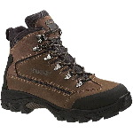 Mens Spencer Waterproof Mid-Cut Hiker Boot