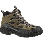 Mens Fulton Mid-Cut Hiker Boot