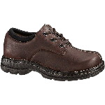 Womens Christina Center Seam Oxford