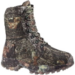Mens King Caribou III Insulated Boot