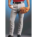Extended Inseam Adult Baseball Pant