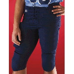 100% Stretch Polyester Adult Football Pant