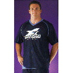 Adult Reversible Football Jersey