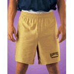 Adult Multi-Sport Dazzle Short