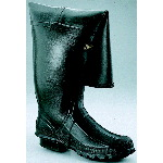 Rubber Boot, North Fork 26� Stormking Working Boot