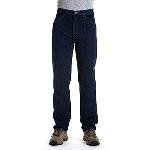 Mens Classic Fit Jean