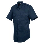 Womens Short Sleeve New Generation Stretch Shirt