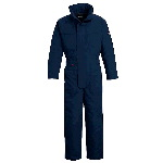 Deluxe Insulated Coverall - HRC4