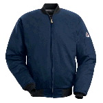 100% Cotton Team Jacket - HRC4