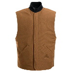 Blended Duck Vest Jacket Liner - HRC4