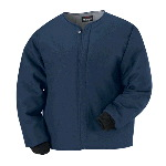 Sleeved Jacket Liner - HRC4