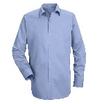 100% Cotton Specialized Pocketless Shirt