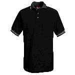 Performance Knit� Raised Jersey Polo