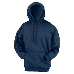 Hooded Fleece Sweatshirt - HRC2