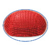"Otto Cap ""Otto A-Flex"" Cotton Twill w/Stretchable Polyester Air Mesh Back Low Profile Pro Style Caps "