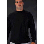 Adult Dri-release� Long Sleeve Tee