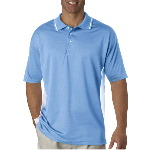 Adult Cool-N-Dry� Sport Two-Tone Polo