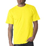 Adult Ultra Cotton T-Shirt