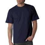 Adult Tall Ultra Cotton T-Shirt