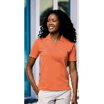 Ladies Rapid Dry� Sport Shirt