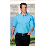 100% Pima Cotton Sport Shirt