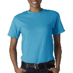 Adult Short-Sleeve Beefy-T�