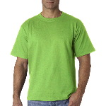 Adult Lofteez� Short-Sleeve Tee