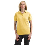 Ladies Silk Touch� Sport Shirt