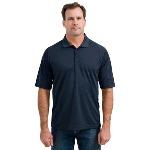 Dri-Mesh� Pro Sport Shirt