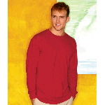 Adult Best� Long-Sleeve T-Shirt