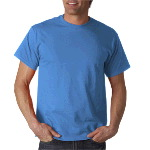 Adult Best� T-Shirt
