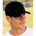 Flexfit� Cool & Dry Cap