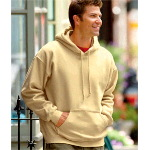Adult Ultra Blend� Hooded Sweatshirt