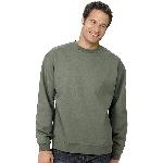 Adult ComfortBlend� Crewneck Sweatshirt