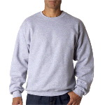 Adult Super Cotton� Sweatshirt